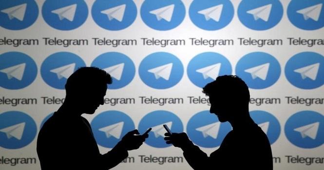تلگرام همچنان محبوبترین پیامرسان در ایران است