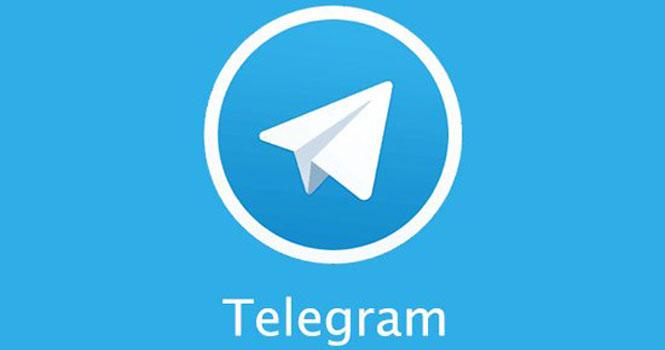 تلگرام ضد فیلتر یک بدافزار است آن را نصب نکنید!