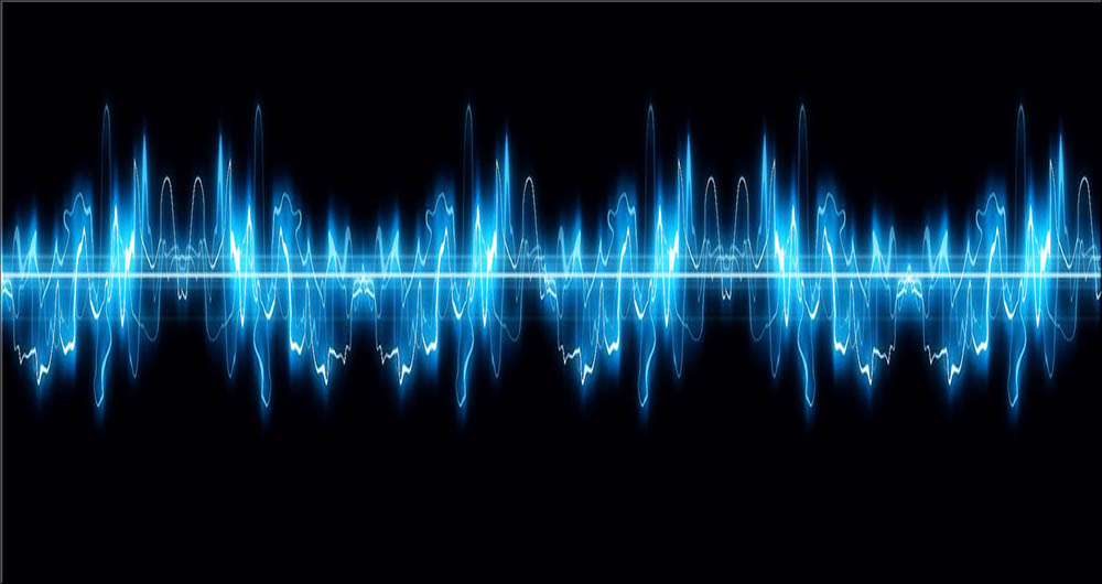 کاربرد امواج الکترومغناطیس