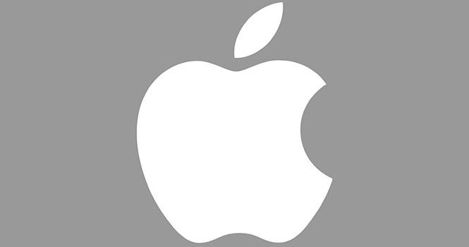 استفاده غیرقانونی اپل از دانش آموزان برای مونتاژ اپل واچ