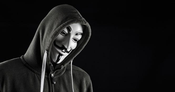منظور از هکرهای کلاه سیاه چیست و چه کاری انجام میدهند؟