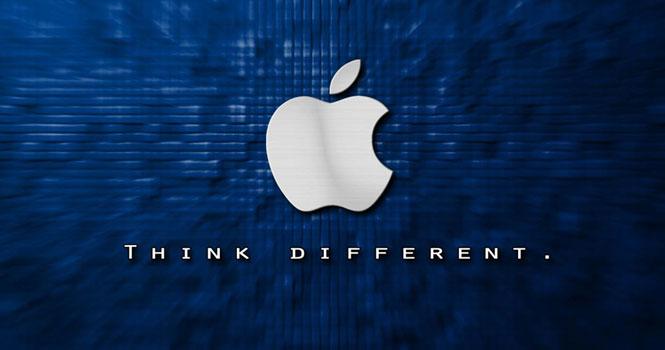هکرهای چینی از طریق چیپهای جاسوسی اطلاعات مهم آمازون و اپل را سرقت کردند