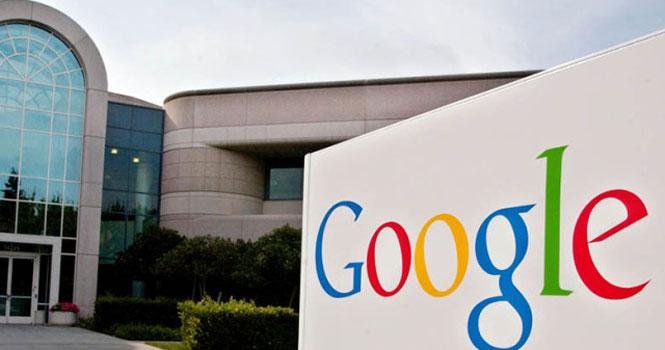 حذف تاریخچه جستجوها در گوگل آسانتر میشود
