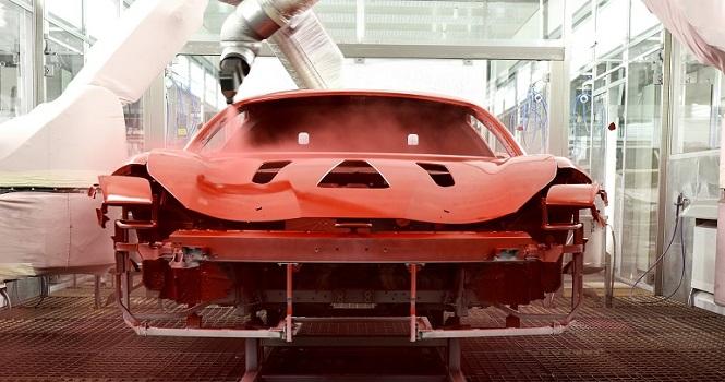 کاهش ۴۶ درصدی تولید خودرو ؛ آیا پیشفروشها هم کاهش مییابد؟