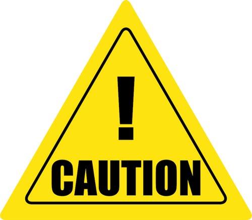 توصیه سفر {hendevaneh.com}{سایتهندوانه} - Floor Sign Yield Caution Sign Creative Safety Supply  92002 - هزینه سفر اربعین ۹۷ ؛ پیاده روی اربعین امسال چقدر هزینه دارد؟