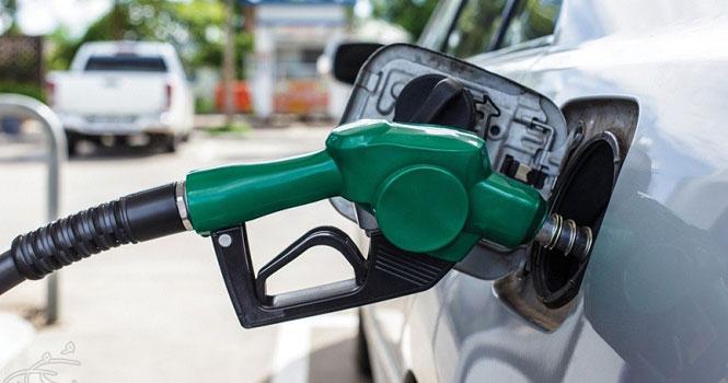 آماری شگفت انگیز  از میزان مصرف بنزین در ایران ؛ چرا مصرف بنزین در کشور در حال افزایش است؟