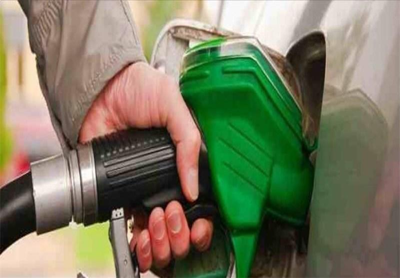 آماری شگفت انگیز  از میزان مصرف بنزین در ایران