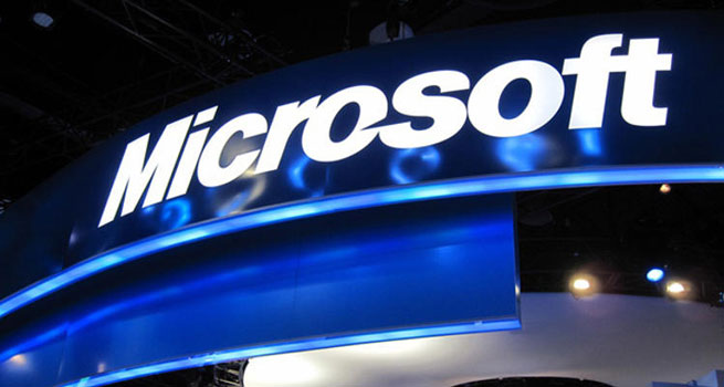 عضویت مایکروسافت در گروه شبکه ی اختراعات آزاد و رایگان کردن ۶۰ هزار پتنت ثبت شده