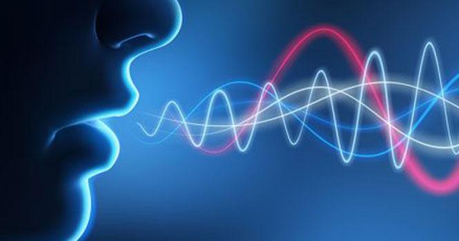 چگونگی ایجاد صوت ؛ صدا چگونه تولید و به گوش ما میرسد؟