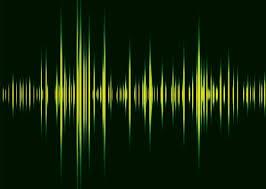 چگونگی ایجاد صدا
