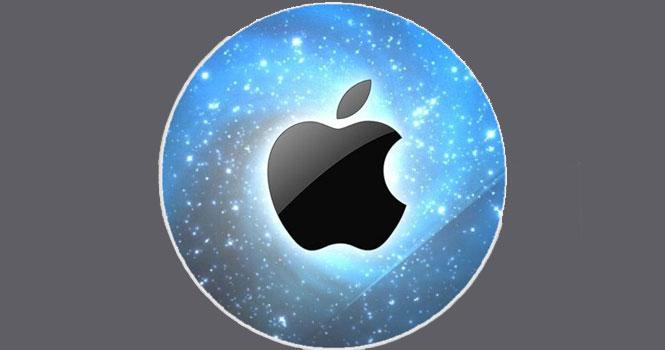 اپل قصد پنهان کردن دوربین سلفی آیفون را دارد!