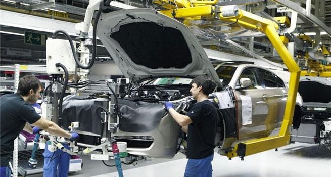 افزایش قیمت قطعات یدکی خودرو در کشور