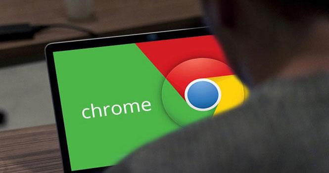 گوگل با افزایش امنیت کروم مانع دسترسی هکرها به اطلاعات میشود