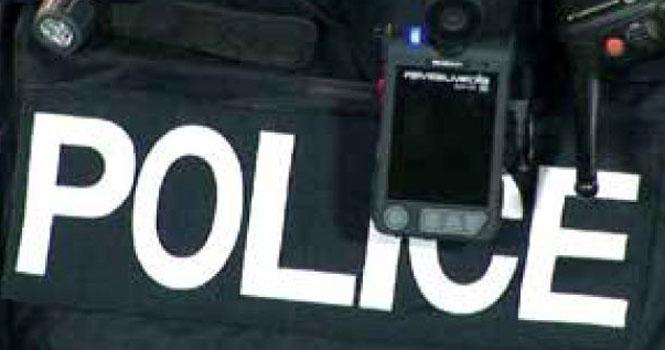 نصب دوربین بر روی لباس ماموران پلیس پایتخت؛ استفاده از تجهیزات و امکانات به روز