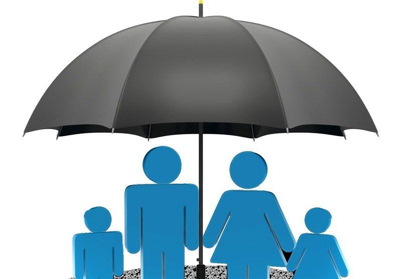 بیمه فعالان کسب و کارهای مجازی