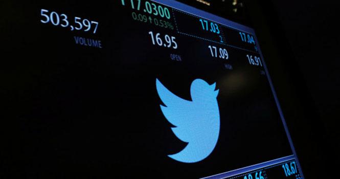 سقوط میلیونی کاربران توییتر با پاکسازی رباتها در این شبکه