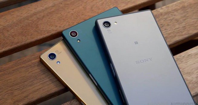 عرضه گوشی جدید به بازار؛ گوشی ۱۵ تا ۲۵ درصد ارزان شد