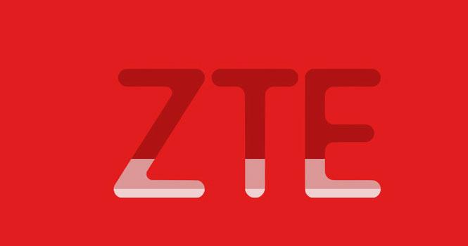 زیان یک میلیارد دلاری ZTE به دلیل تحریمهای آمریکا