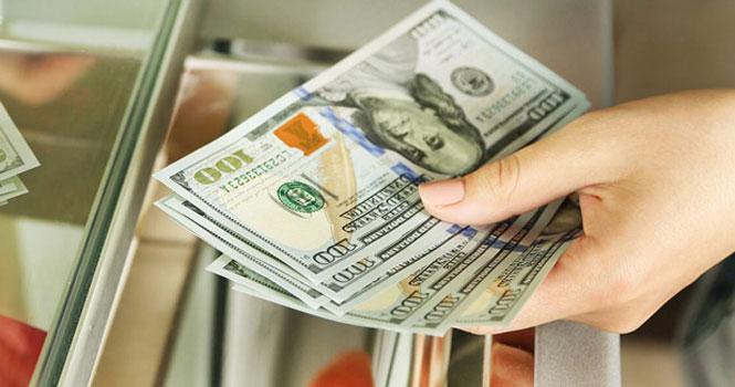 مجلس ممنوعیت خرید و فروش ارز خارج از صرافی را اعلام کرد
