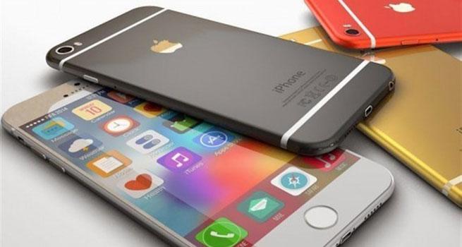 کاهش قیمت موبایل تا 20 درصد؛ بازگشت آرامش به بازار تلفنهای همراه