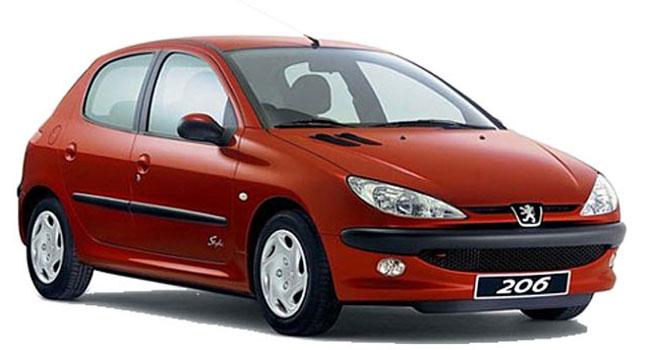 اعلام قیمت جدید خودروهای تولید داخل ؛ پیش بینی کاهش قیمت خودرو