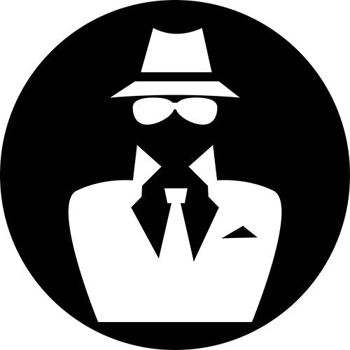 هکرهای کلاه سفید