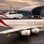 معرفی و مشخصات فنی ایرباس A380 ؛ بزرگترین هواپیما مسافربری جهان
