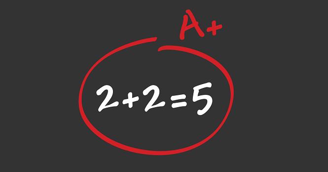بحران ریاضیات کمتر از بحران آب نیست ؛ بررسی علل افت ریاضیات در ایران
