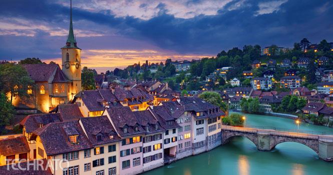 با گرانترین شهرهای دنیا برای زندگی در سال ۲۰۱۸ آشنا شوید (بخش دوم)