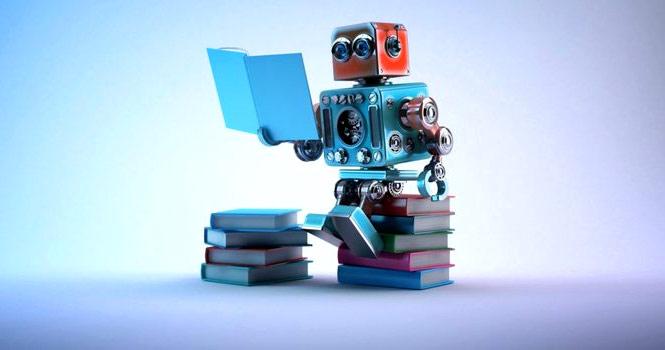 سئو و ایجاد محتوای هوشمند ؛ چگونگی استفاده از اطلاعات و دادههای جستجو
