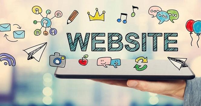اهمیت طراحی سایت و سئو