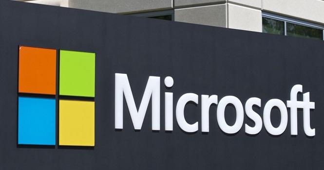 مایکروسافت با ارزش ترین شرکت جهان شد ؛ سلطنت اپل در معرض خطر