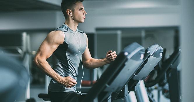 بهترین زمان ورزش کردن برای چربی سوزی و ساخت عضله ؛ ورزش صبحگاهی یا ورزش عصر