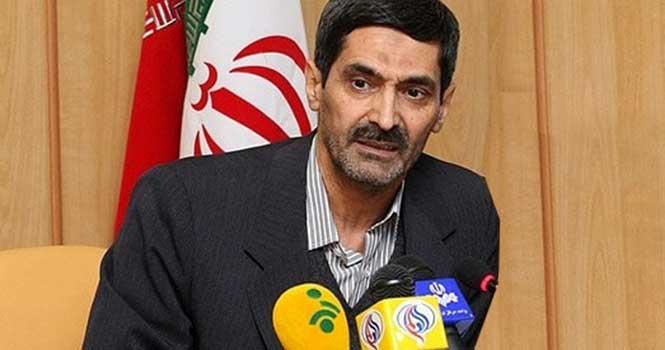 آیا با ساخت هواپیما در ایران وابستگی به خارج کاهش مییابد؟