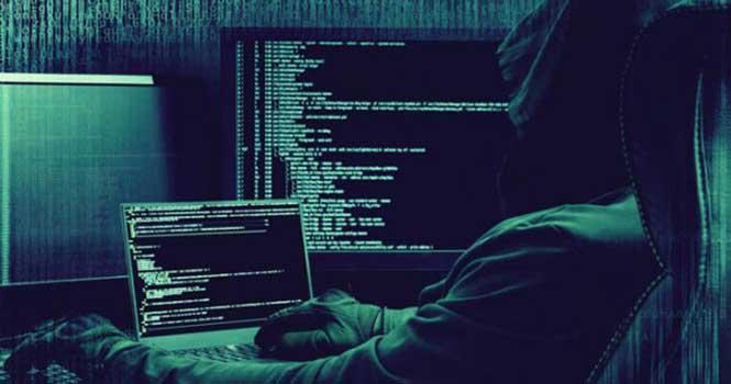 ناکام ماندن حمله سایبری به زیرساخت های ارتباطی ایران