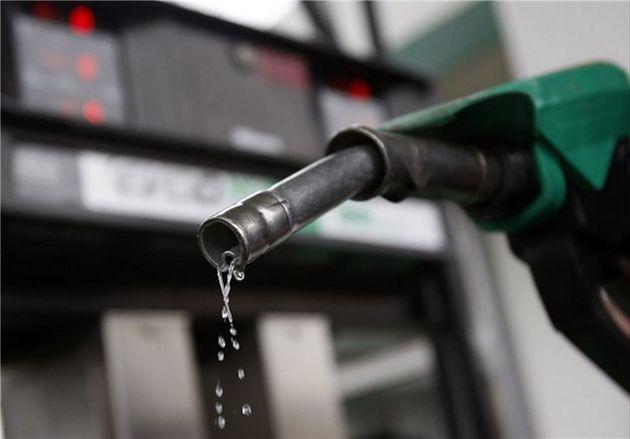 خبری از سهمیه بندی بنزین و تغییر قیمت سوخت نیست