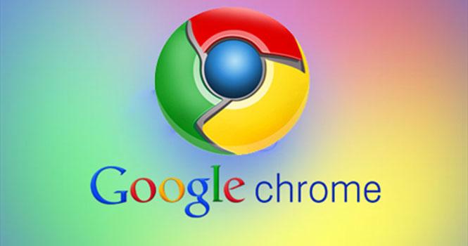 ساخت مرورگر کروم روی معماری ARM توسط گوگل و مایکروسافت