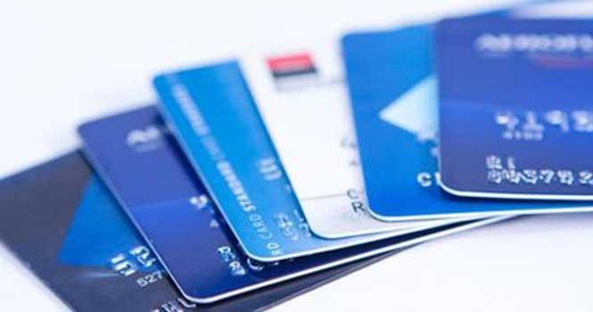 اتصال کارت سوخت به کارت بانکی ؛ برنامهریزیهای جدید برای اداره کشور