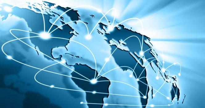 حسین فلاح جوشقانی: قطع اینترنت از نظر فنی غیر ممکن است!