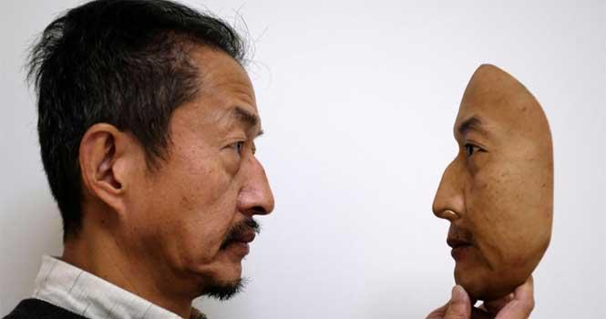 تلاش برای بهبود فناوری تشخیص چهره با استفاده از صورتهای مصنوعی