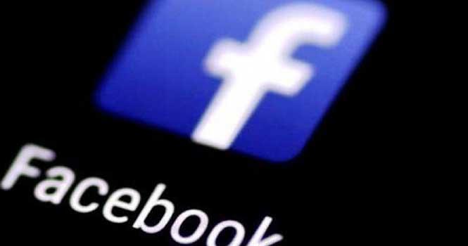 یک شرکت روسی در حال تعقیب قضایی فیس بوک است