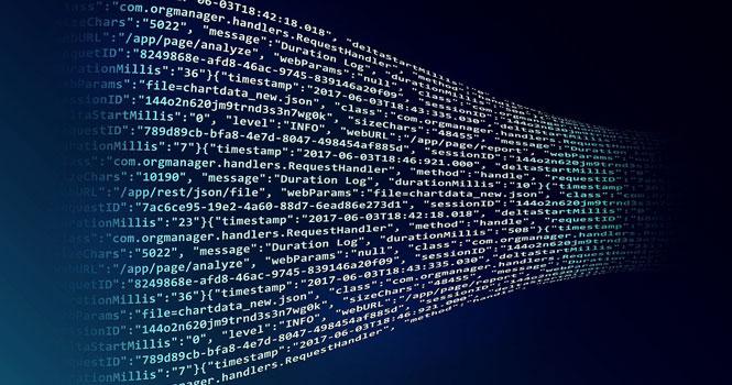 شرکت صهیونیستی گلدن لاین اینترنت عامل حمله به زیرساخت ارتباطات ایران