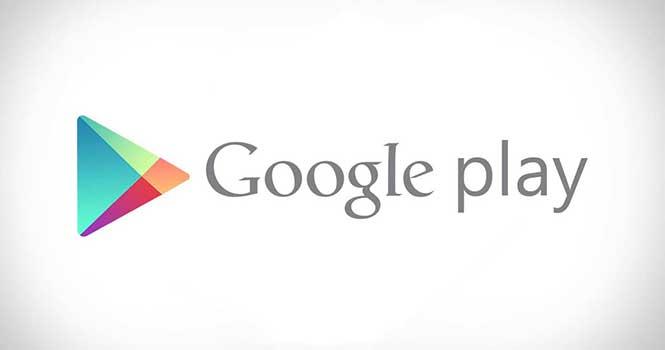 برنامه های مخرب گوگل پلی بلای جان کاربران اندروید شد