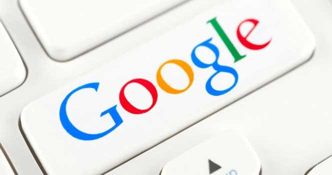 درج نظرات زیر نتایج جستجوی گوگل ممکن میشود