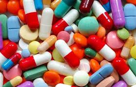 تحریم دارویی ایران و مشکلات ان