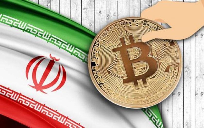 ریال پشتوانه ارز دیجیتالی ملی می شود