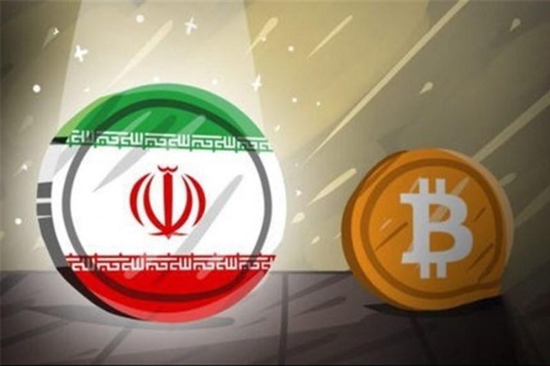 ریال پشتوانه ارز دیجیتالی ملی