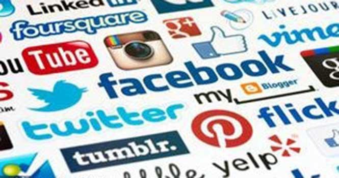 برگزاری اولین همایش رسانه های نوین اجتماعی ؛ بررسی ابعاد اقتصادی رسانهها