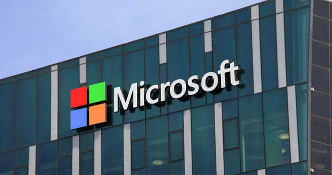 استاندارد جدید احرازهویت ؛ ورود به حساب مایکروسافت بدون رمز عبور