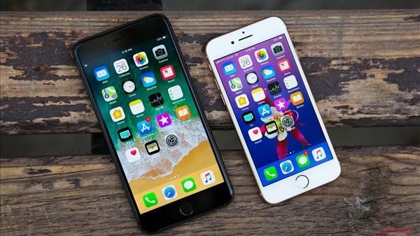 گوشی های تعمیر شده در خارج نیازی به پرداخت هزینه گمرکی ندارند